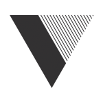 Group logo of Example Course Group